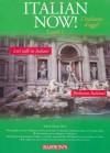 Italian Now!: A Level One Worktext - Marcel Danesi
