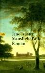 Mansfield Park - Christian Grawe, Ursula Grawe, Jane Austen