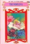 Thumbelina - Hans Christian Andersen, Rose Art Studios