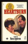 Heartburn - Nora Ephron