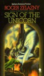 Sign of the Unicorn (Amber Chronicles, #3) - Roger Zelazny