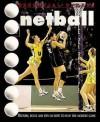 Netball - Andy Smith