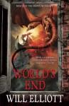 World's End - Will Elliott