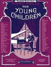 Piano Pieces for Young Children (Everybody's Favorite (Unnumbered)) - Amy Appleby, Music Sales Corp