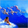 The Littlest Angel - Charles Tazewell, Paul Micich
