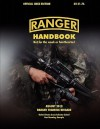 Ranger Handbook (Large Format Edition): The Official U.S. Army Ranger Handbook Sh21-76, Revised August 2010 - Ranger Training Brigade, U.S. Department of the Army