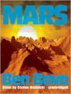 Mars - Ben Bova, Stefan Rudnicki