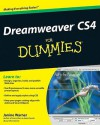 Dreamweaver CS4 for Dummies - Janine Warner