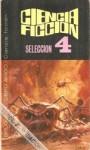 Ciencia ficción Selección 4 - Various