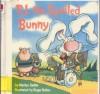 P.J. The Spoiled Bunny (Random House Pictureback) - Marilyn Sadler, Marilyn Sadler Bollen