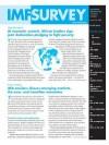 IMF Survey No 2 2000 - International Monetary Fund