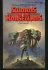 Swords of the Horseclans - Robert Adams