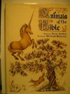 Animals of the Bible - Isaac Asimov, Howard Berelson