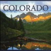 Colorado - Tanya Lloyd Kyi
