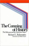 The Cunning of History - Richard L. Rubenstein