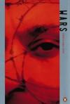Wars - Angus Calder