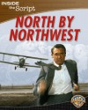 North by Northwest: Inside the Script - Jeremy Ross