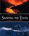 Shaping the Earth - Dorothy Hinshaw Patent, William Muñoz