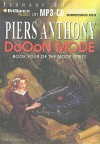 Dooon Mode - Piers Anthony, Natalie Ross