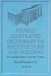 Sturgis' Illustrated Dictionary of Architecture and Building: An Unabridged Reprint of the 1901-2 Edition, Vol. II - Russell Sturgis, Frances A. Davis, Francis A. Davis
