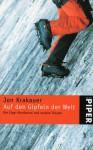 Auf den Gipfeln der Welt: Die Eiger-Nordwand und andere Träume - Jon Krakauer