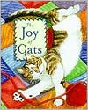 The Joy of Cats - Leslie Adams, Leslie Evans