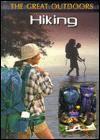 Hiking - Kristin Thoennes Keller