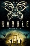 Rabble - Rosie Best