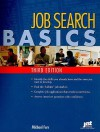Job Search Basics - Michael Farr