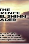 The Florence Scovel Shinn Reader - Florence Scovel Shinn