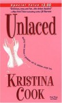 Unlaced - Kristina Cook