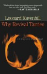 Why Revival Tarries - Leonard Ravenhill