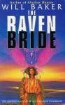 The Raven Bride - Will Baker
