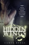 Hidden Wings - Cameo Renae