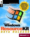 Microsoft Windows 98 Resource Kit - Microsoft Press, Microsoft Press, Microsoft Corporation