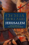 Jerusalem - Cecelia Holland