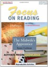 The Midwife's Apprentice Reading Guide - Lisa S. French