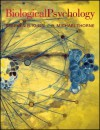 Biological Psychology - Stephen B. Klein, B. Michael Thorne