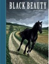 Black Beauty - Anna Sewell, Scott McKowen