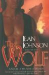 The Wolf - Jean Johnson