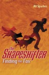 Shapeshifter 1: Finding the Fox - Ali Sparkes