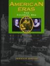 American Eras: Vol. 2:Colonial Era (1600-1754) - Jessica Kross