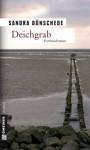 Deichgrab - Sandra Dünschede