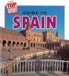 Guide to Spain - Brian Williams