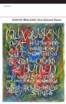New Selected Poems - Eavan Boland