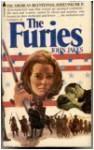The Furies (Kent Family, #4) - John Jakes