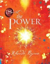 The Secret: The Power - Rhonda Byrne