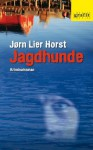 Jagdhunde (German Edition) - Jørn Lier Horst
