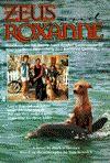 Zeus and Roxanne - Patricia Hermes