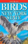 Birds of New York State - Robert E. Budliger, Gregory Kennedy